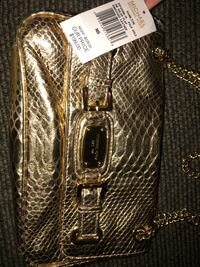 Brand NEW Original Michael Kors Bag 50% off Mississauga, L5M 6N6