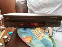 5 Disc Changer Linthicum Heights, 21090