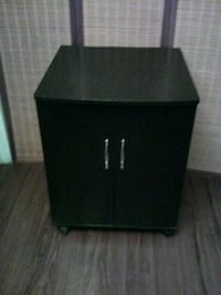 Cabinet (Tv Stand) Alhambra, 91801