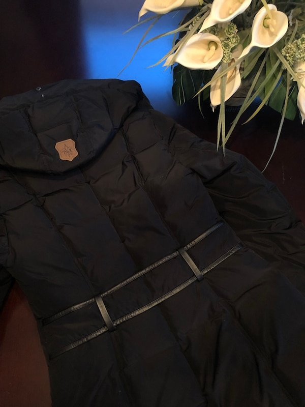 """Mackage down Jacket """"small"""""""