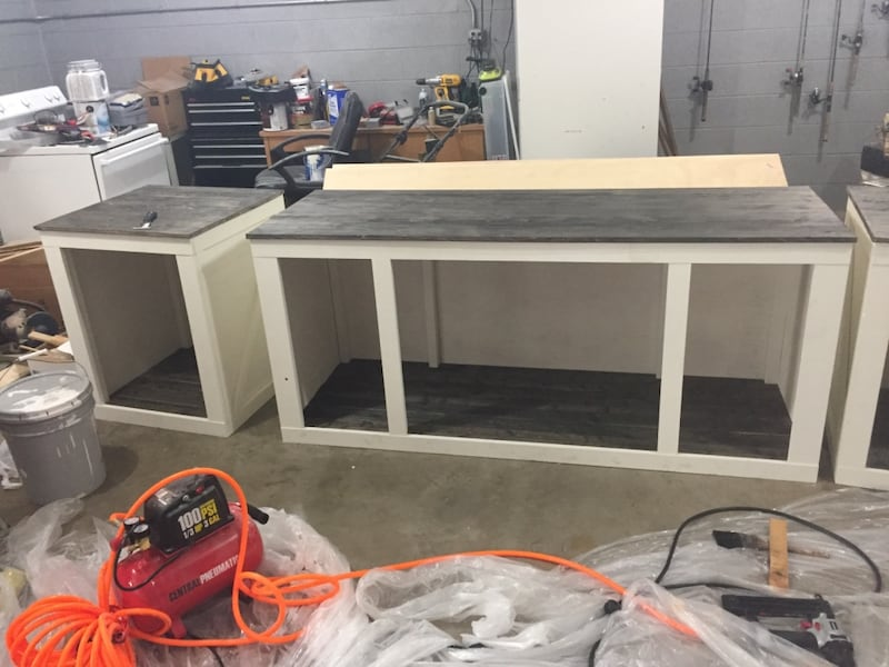 Custom built entertainment centers price will vary by size 9f4f08ef-252b-44cd-8279-82a7166e8383