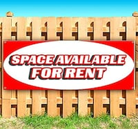 COMMERCIAL For rent Mission