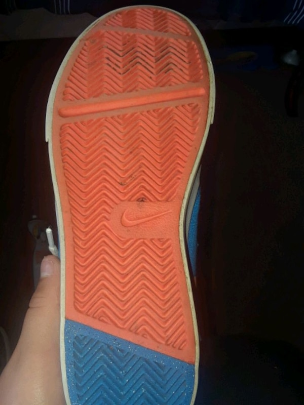 cbac607d8672 Used KD shoes size 5.5y for sale in Seaside - letgo