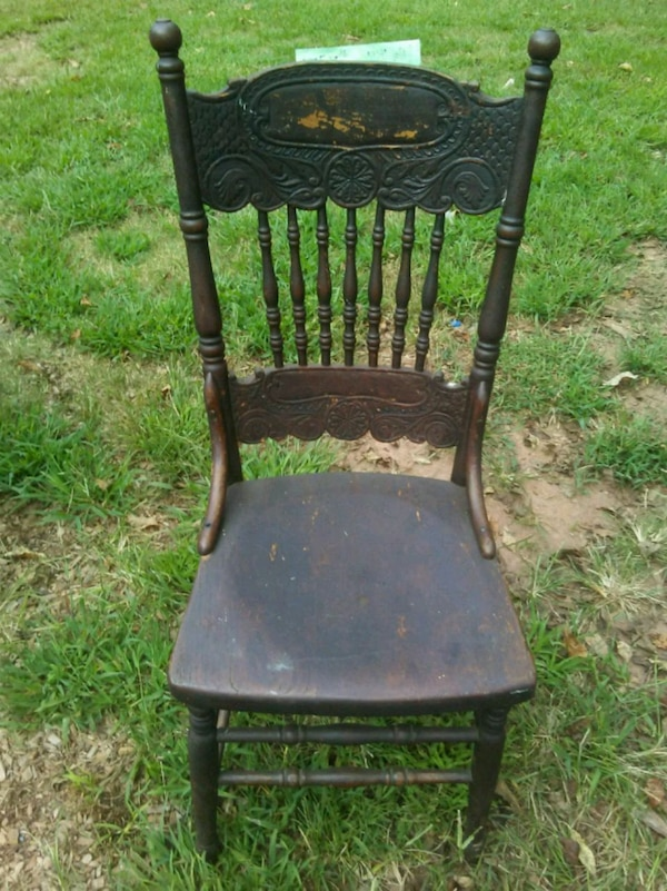 Amazing Late 1800 Early 1900 Handcarved Wooden Chair Caraccident5 Cool Chair Designs And Ideas Caraccident5Info
