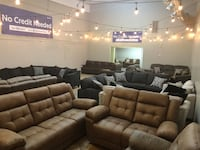 Sectionals and Sofa/Love Sets 30-60% off!! Nashville, 37115
