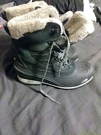 North Face Boots Washington, 20019