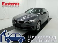 2015 BMW 328i 328i xDrive Sterling, 20166