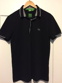 Hugo boss mens polo slim s Richmond, V6Y