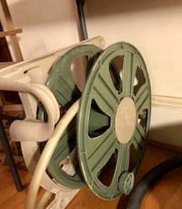 Hose reel Arlington, 22204