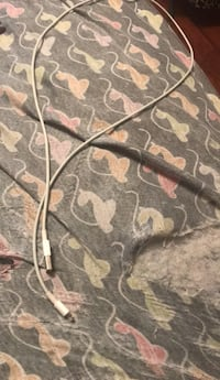 iphone charger  Columbus, 31906