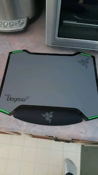Razer Mouse and Razer Mousepad Saskatoon, S7K 5H8