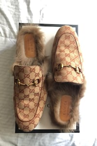 Gucci Loafers  Landisville, 17538
