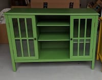 TV Stand - like new $100 firm Falls Church, 22311