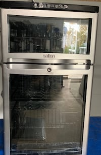 Wine cooler(fridge) Blainville, J7C 1N6