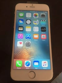 Iphone6 Montreal