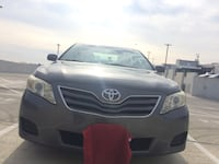 Toyota - Camry - 2011 Silver Spring, 20902