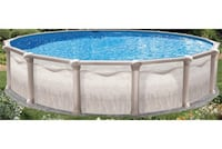 Swimming pool installation Oak Lawn