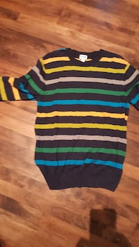 Old Navy Mens Size Large