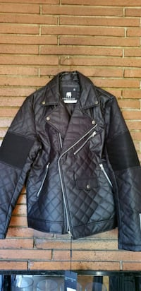 American Stitch Quilted Jacket - Medium (With Tag) Oxon Hill, 20745
