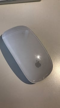 Apple Magic Mouse Barcelona, 08039
