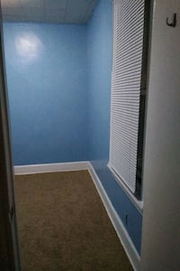 ROOM For Rent 1BR Milwaukee