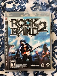 Rock Band 3 games for the price of 1!