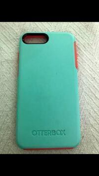 iPhone 7/8 Plus Otterbox Case Coaldale, T1M