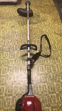 Honda HHT25S Weed Eater Hilo, 96720