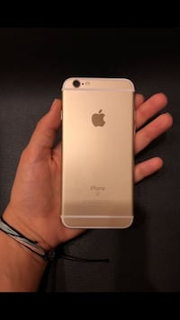 iPhone 6s Hollywood, 33020