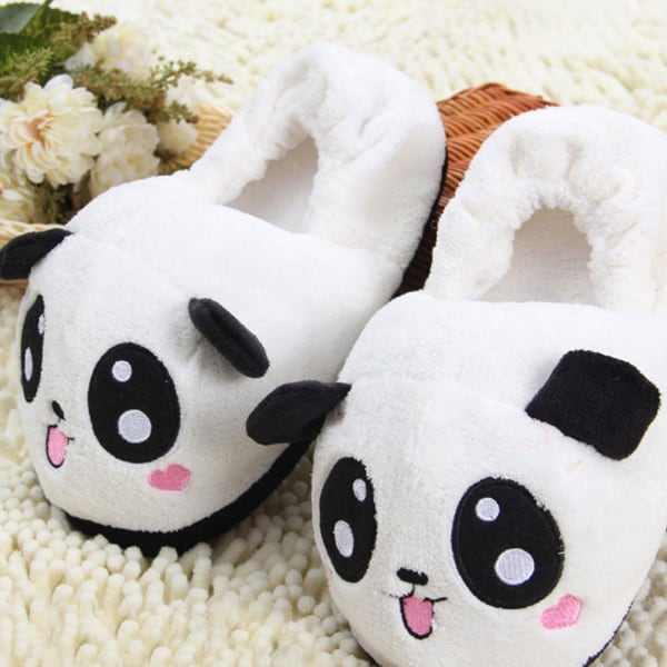 great deal. $9 only. Winter supersoft slippers (women)