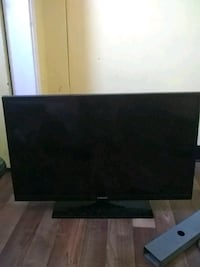 Samsung Tv Los Angeles, 90037