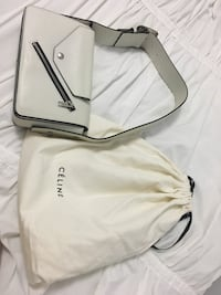 Celine medium frame bag  Toronto