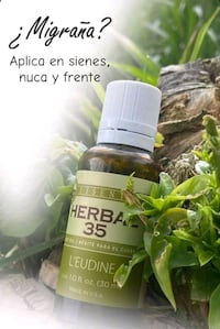 Productos naturales  Centreville