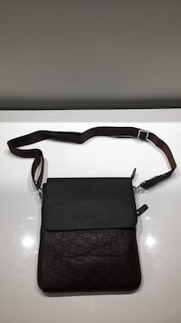 New Gucci Side Bags St Catharines, L2T 3J7