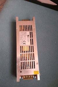 ED-SON LED Power Supply led Trafosu  Osmaniye