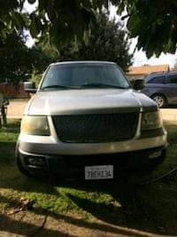 2003 Ford Expedition Modesto, 95351