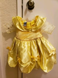 Disney Baby - Beauty and the Beast Princess Belle  Whittier, 90604