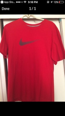 nike shirt cheap!!