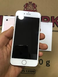 İPHONE 7 128 GB  Çorlu, 59860