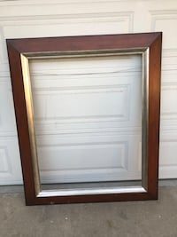 Xtra large picture frame or art frame Westminster, 92683