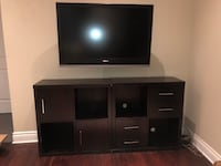 Tv stand Laval, H7X 0B1