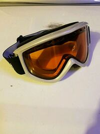 Smith Ski Snowboard Goggles Anchorage, 99501