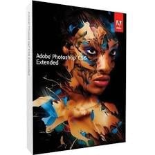 Adobe Creativity Suite...Create EVER Lasting Moments
