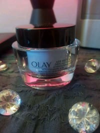 UNOPENED Olay Revitalift Maple Ridge, V2X 7L8
