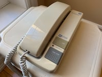 GE Home Phone and Answering Machine Richmond Hill, L4S 2R7