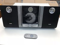 Phillips Sound System Pointe-Claire, H9R 5B6