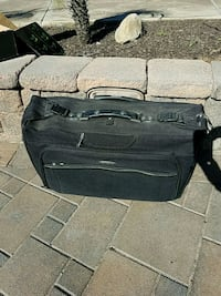 Samsonite garment bag Buena Park, 90621
