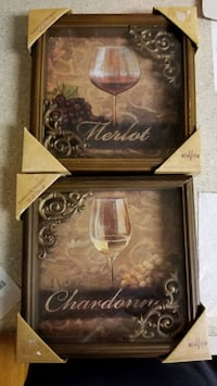 2 New Wine Pictures