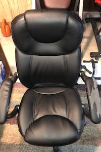 Mens Gaming chair