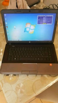 Notebook hp  255 come nuovo  Pastorano, 81050